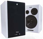 Parrot Bluetooth Sound System