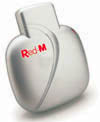Red-M Red-Alert Pro WLAN security device